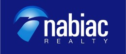 Nabiac Real Estate in Nabiac. Specialising in rural properties, hobby farms, land and residential homes.